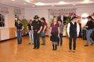 7City-Rebels Line Dance Party